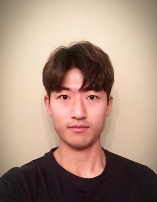 Dongyun Shin